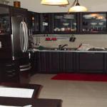 Lasselox a minőségi bútor készítés